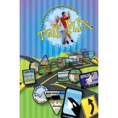 trip-flix.jpg