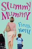 5 Minutes for Books — Slummy Mummy