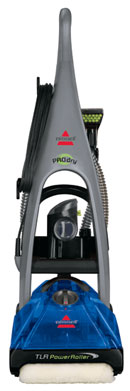 Win a BISSELL® PROdry™ Deep Cleaner