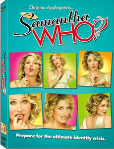 Samanta Who
