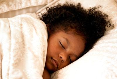 Sleeping Angel 17 chookooloonk
