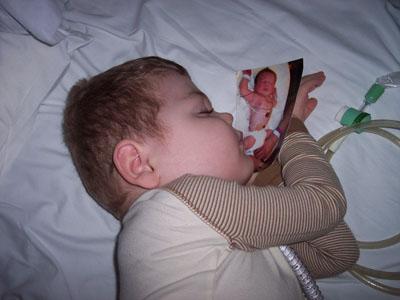 sleeping angel 18 amy