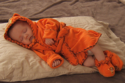 Sleeping Angel Photo Contest Finalists 5 Minutes For Mom