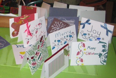 Tackle it Tuesday #135 Writing Thank-you Notes with Children