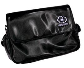 MiriyaLOK HUGE Diaper Bag Giveaway