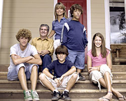 Podcast with Amy Roloff from Little People, Big World — Part 2