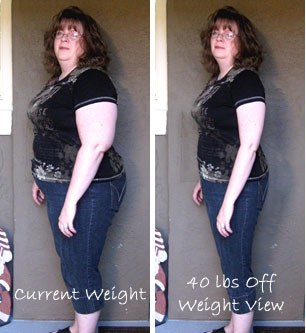 weightview-angela