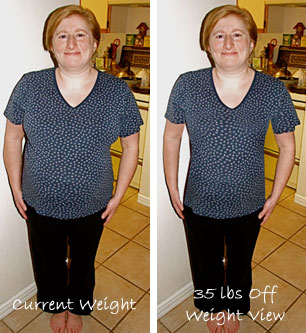 weightview-michelle