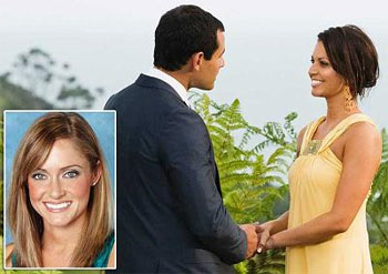 Are You Hating on The Bachelor's Jason Mesnick?
