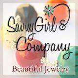 Savvy Girl Company