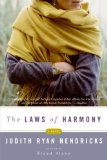 5 Minutes for Books:  The Laws of Harmony