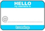 tweetup_sticker