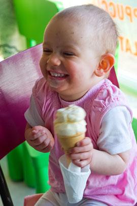 ice-cream-cone-olivia-3