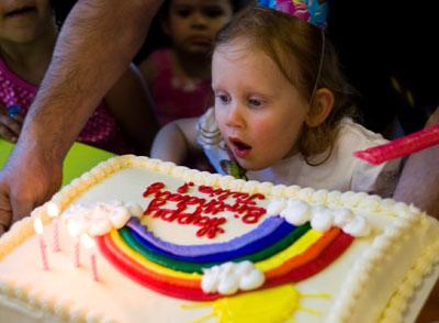 wordless-wednesday-julia-birthday-cake-09