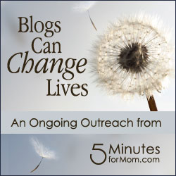 Blogs Can Change Lives
