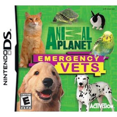animal-planet-emergency-vet