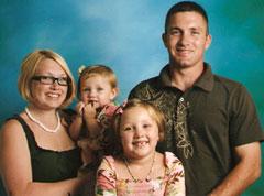 angela-family-photo