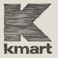 kmart design