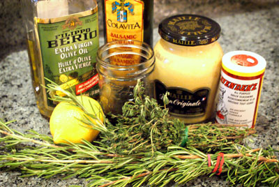 balsamic-dressing-ingredients