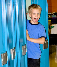 jackson-school-locker