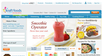 kraft-foods-screen-shot