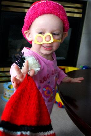 olivia-potato-head-glasses