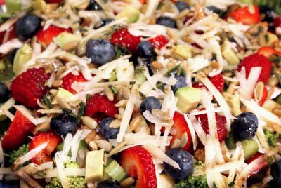 summer-salad-w-balsamic