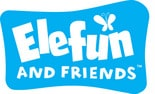 Elefun & Friends Logo-1