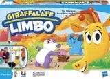 Giraffalaff Limbo Box-1