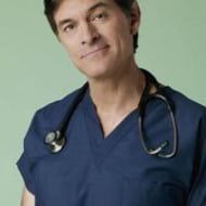 Did You Watch Dr. Oz Today?