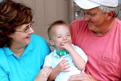 parker-with-parents