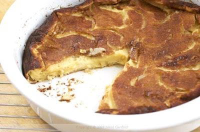 Pear-Oven-Pancake-Nikki