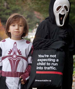 Preventable-Halloween