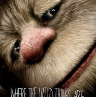 Where The Wild Things Are: An IMAX Giveaway