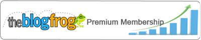 blog-frog-premium
