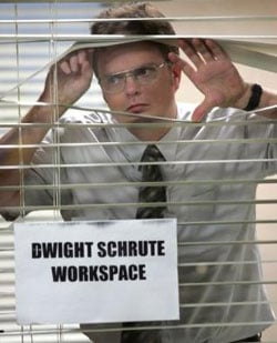 dwight-the-office