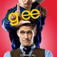 All I want to do is watch Glee…