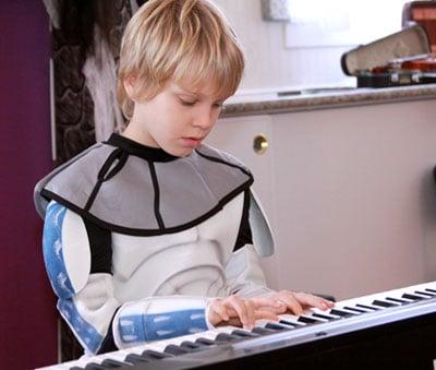 halloween-piano-recital-jackson