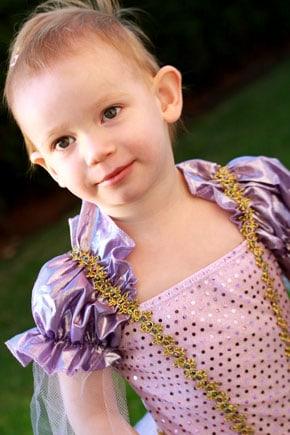 liv-princess-dress-1