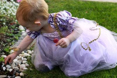 liv-princess-dress-3