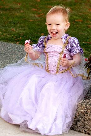 liv-princess-dress-5