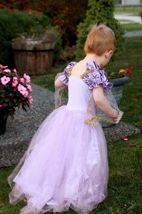liv-princess-dress-6