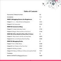 tableofcontents-bloggertunity