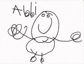 Abbi_artwork