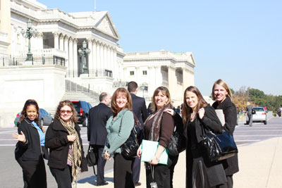 Capitol-Hill-Five-Moms-mommybloggers