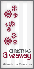 ChristmasGiveawayButtons09120x240