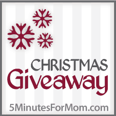 ChristmasGiveawayButtons09240x240.1