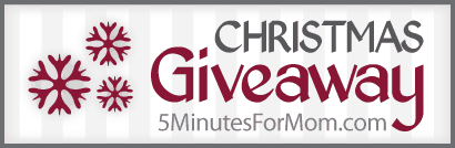 ChristmasGiveawayButtons09410x134