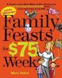 familyfeasts