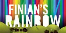 finaian's rainbow